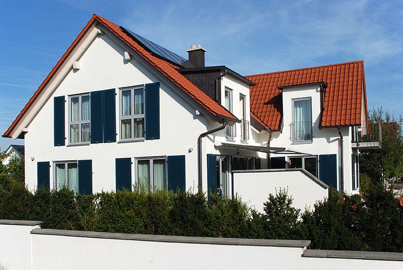bernd gnann bauunternehmen tiefbauunternehmen holzkirch deutschland tel 073407. Black Bedroom Furniture Sets. Home Design Ideas